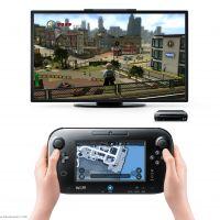 Lego chega à Wii U e em Português