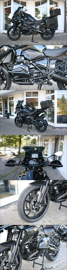 BMW GS LC Martin Edition Total Black Call today or stop by for a tour of our facility! Indoor Units Available! Ideal for Outdoor gear, Furniture, Antiques, Collectibles, etc. Trail Motorcycle, Enduro Motorcycle, Motorcycle Outfit, Motorcycle Touring, Bike Bmw, Moto Bike, Vstrom 1000, Moto Enduro, Gs 1200 Adventure