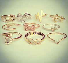 jewelry design jewelry designing vintage designer jewelry jewelry design jewelry designing vintage fashion jewelry fashion jewelry
