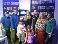 Awesome job Spy team! You beat the room with an impressive time left!