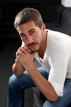 Urban Survival, Many Men, First Novel, Hollywood Actor, So Little Time, Thriller, Beautiful Men, Novels, Amman