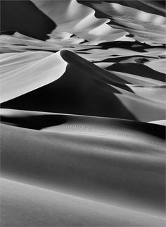 Tadrart, South of Djanet, Algeria, 2009 Sebastiao Salgado Photo I want to begin the photography portion of my exhibit with nature, and of course photographed by Sebastian Salgado. The greatest photographer in history. Through his photos I will transition Documentary Photographers, Famous Photographers, Landscape Photography, Nature Photography, Travel Photography, Photography Tips, Contrast Photography, Photography Classes, Urban Photography