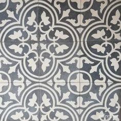 Bestilling - Marokkanske fliser - Historiske fliser Tiles, Tile Floor, Moroccan Style, Toilet, Flooring