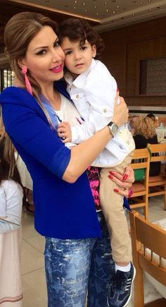 Christina Sawaya miss Lebanon
