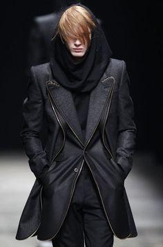 Juun J. #fashion