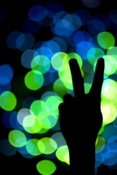 images peace signs - Bing Images