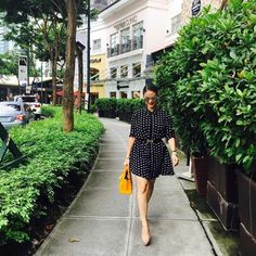 Heart Evangelista Style, All Black Outfit, Black Outfits, Celebrity Style Inspiration, Celebrity Outfits, Asian Fashion, Fashion Outfits, Womens Fashion, Girl Crushes