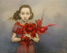lisa lach-nielsen art   Lisa Lach-Nielsen