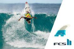 2014 Quiksilver Pro Gold Coast by FCS II