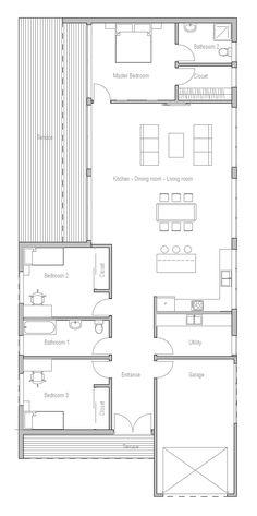 house design contemporary-home-ch267 10
