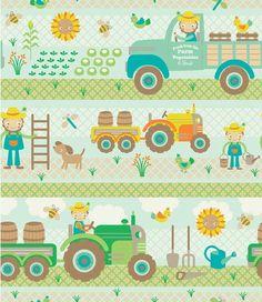SilviaDekker_PP_COL_FarmFamily_pattern2.jpg