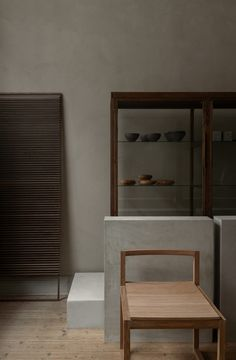 An installation during Stockholm Design Week 2021. A collaboration between BonniBonne and Dry Studios - Art of Nature. Nordic Living, Scandinavian Living, Scandinavian Design, Wooden Screen, Nordic Interior, Japanese Architecture, Slow Living, Furniture Collection, Art Studios