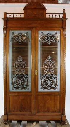 10 Best Etched Kitchen Doors Images In 2014 Etched Glass