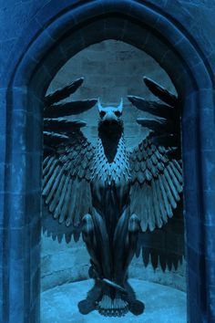30+ Amazing Ravenclaw Wallpaper For Your IPhone!
