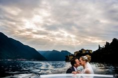 wedding villa del balbianello grand hotel tremezzo