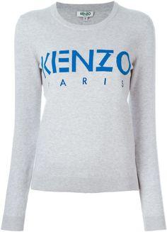 9b6d326e3dd3 44 meilleures images du tableau Kenzo   Kenzo sweater, Ladies ...