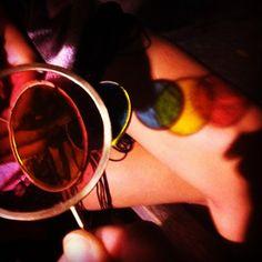 #jellyseries #colours #taliaystudio Management, Colours, Pictures, Life, Instagram, Photos, Resim, Clip Art