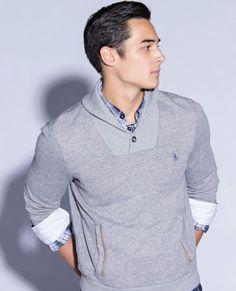 Tyler Mata Tyler Mata, Boyfriends, Our Wedding, Twins, Model, Mens Tops, T Shirt, Fashion, Supreme T Shirt