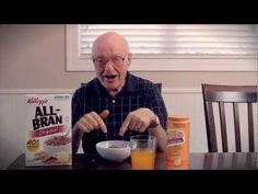 Old Guys Rule - Rap Video  This is terrific!!!