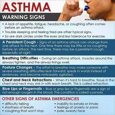 Pediatric nursing tips | Nurse Tips #asthmakidssigns #asthmatriggers #DiabetesCureWebsite
