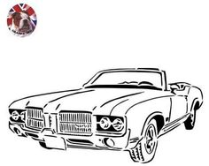 86 best cars images transportation jeeps jeep 1973 Mustang Crash image transportation user gallery scroll saw village scroll saw car drawings