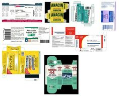 Medicines (Pg.5)