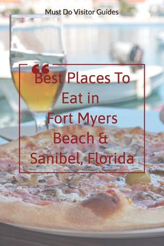 Check out these restaurants to add to your Fort Myers, Fort Myers Beach, Sanibel or Captiva Island, Florida vacation. Sanibel Florida, Florida Vacation, Sanibel Island Restaurants, Fort Myers Restaurants, Captiva Island, Fort Myers Beach, Fresh Seafood, Best Places To Eat, Islands