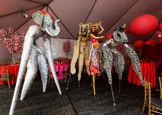Use our party plans to throw the perfect party Perfect Party, Corporate Events, Event Planning, Dream Catcher, Anniversary, How To Plan, Dreamcatchers, Corporate Events Decor, Dream Catchers