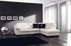 Arredissima catalogo divani 2012 soggiorno   sofa   Pinterest ...