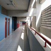 escola_parque_dourado_5_FDE_apiacas_arquitetos (30)