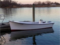 aluminium push boat - Google zoeken | aluminium boten | Pinterest | Boating