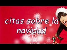 Video con citas sobre la navidad http://superacionymotivacion.com/ Citas para compartir en las fiestas navideñas.  Otro video de la serie: http://youtu.be/lHUPqiAmMUE Visita nuestro Canal: https://www.youtube.com/user/FrasesPorFiesta