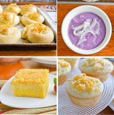There are so many Filipino desserts and I love eating just about all of them. In this post, I share my top 10 favorite Filipino desserts that I have made.