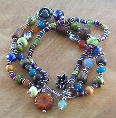 knotty do it all bracelets