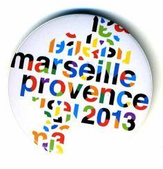 Marseille Provence 2013 http://faistoilabelle.wordpress.com/2012/09/27/marseille-provence-2013/