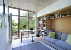 maison-bbc-salon-moderne-canape-gris-tapis-assorti