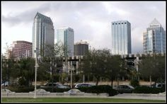 Tampa: Perfect for Families