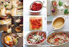 12 Easy Food Recipes You Must Try