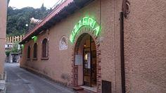 Pizzeria Gatto Giallo, Toscolano-Maderno - Restaurantbeoordelingen - TripAdvisor
