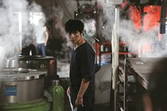 Fabricated City, Ji Chang Wook, Kdrama, City Photo, Actors, Concert, Movies, Pretty, Films