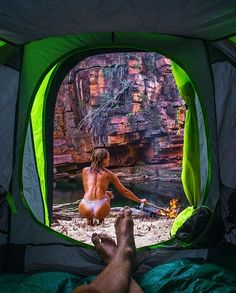 Kearala sex photo nude