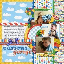 129_curious_700.jpg