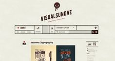The 70 best Tumblr blogs for designers | Tumblr | Creative Bloq