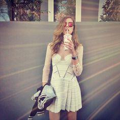 Chiara Ferragni @Chiara Ferragni Instagram photos   Webstagram