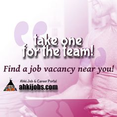 Browse Our Job Portal In 10 Different Languages 找工作 http://shar.es/1hX0fr  Buscar trabajo http://shar.es/1hX0o9
