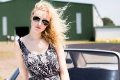 Model: Julia Bensdorp   Flickr - Photo Sharing!