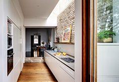 Simple-Modern-Kitchen-Hallway-Plan.jpg (1366×941)
