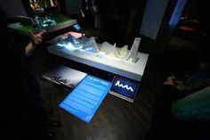 BIG   Bjarke Ingels Group: Copenhagen Experiment