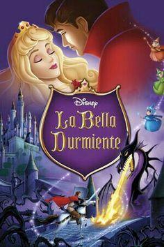Watch Sleeping Beauty DVD and Movie Online Streaming Disney Films, Disney Pixar, Disney Cinema, Disney Merch, Childhood Movies, Kid Movies, Family Movies, Cartoon Movies, Watch Movies