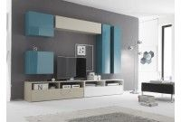 Wall units for living room modern wall unit designs for living room modern wall units for living room exquisite modern living room furniture tv wall units Modern Tv Unit Designs, Wall Unit Designs, Modern Tv Wall Units, Tv Stand Designs, Modern Wall, Modern Living, Living Room Entertainment Center, Living Room Tv Unit, Entertainment Units